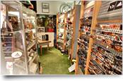 Notre magasin (75009)